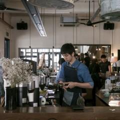 Chye Seng Huat Hardwareの店舗写真
