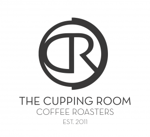 cupping-room-coffee-roasters-logo