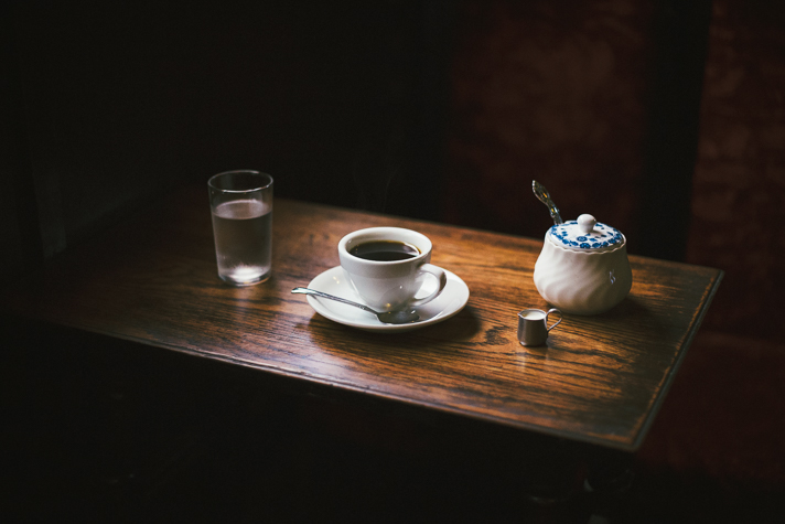 history of coffee-17
