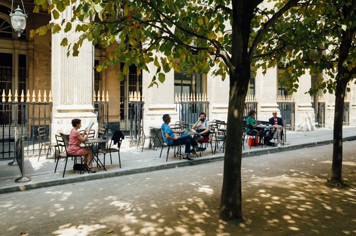 paris column pics -15