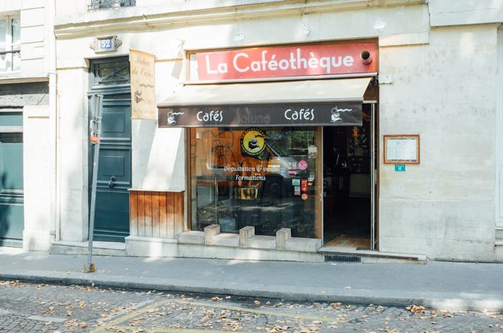 paris column pics -16