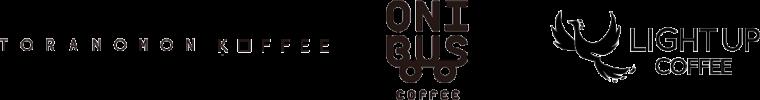 shops_logo